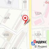 Сантехкомплект-Белгород