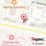 Дизайн-студия Елены Марышевой