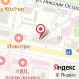 Белгородская торгово-промышленная палата