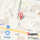 Энергомашкорпорация-Белгород