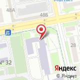 Белгородский дворец детского творчества