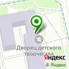 Местоположение компании Тренажерный зал