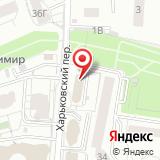 Адвокатский кабинет Жарикова М.П.