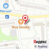 ПАО КБ Восточный Экспресс Банк