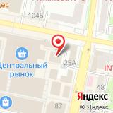 Управление государственного заказа и лицензирования Белгородской области
