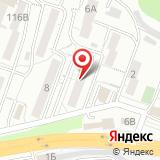 Спецобъединение-Белгород