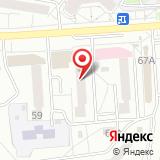 Белгородский областной центр восстановительной медицины и реабилитации