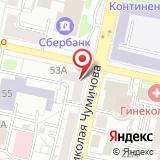 Адвокатский кабинет Бариновой Т.Н.