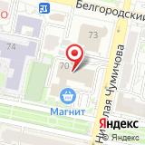ЗАО Белгородские ТелеКоммуникации