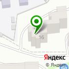 Местоположение компании Белгородские Грузовые Перевозки