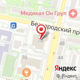 ЗАО Белгородсоцбанк