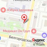 ООО Ломбард