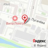 Белгородская Сервисная Служба