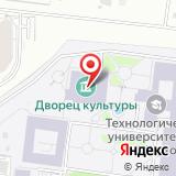 Белгородский областной центр новых информационных технологий