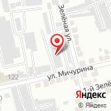 ООО Белагросельхозснаб
