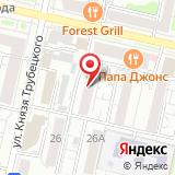 ООО ЭкспрессУниверсалСервис