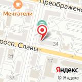 Вюрт Русь