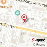 ПАО Курскпромбанк