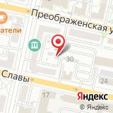 ООО Пластсервис ЖБК-1