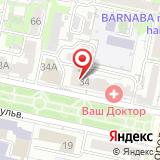 СпортБелгород