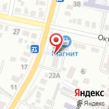ПАО Центрально-Черноземный Банк Сбербанка России