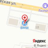 ООО Региональная коллекторская служба