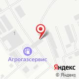 ЗАО Пульс