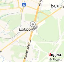 Нефтепромсервис-Пермь, ООО, Пермь, Соликамская ул