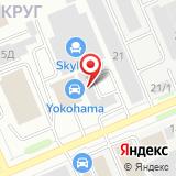 ООО Камазцентр