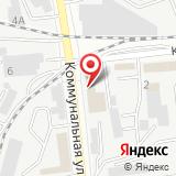 ЗАО Восток-Сервис-Черноземье