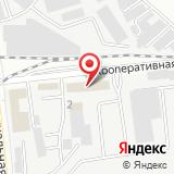 ООО Строительная компания ЖБК-1