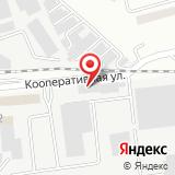 ООО КЦ ЖБК-1