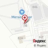 ЗАО Металлоторг