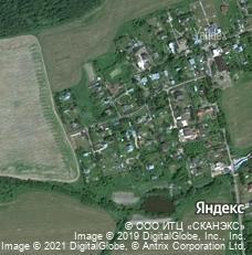 Участок  леса 2.8 га. под ведение КФХ,