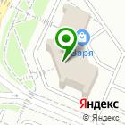 Местоположение компании Спортмикс