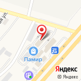 ООО Центр Кровли