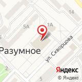 Дом культуры им. И.Д. Елисеева