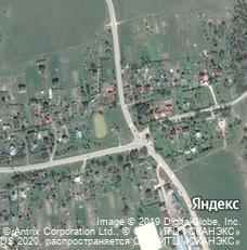 Участок  (Истринский район,д.Карцево