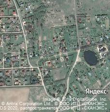 Продажа  участка в д.Куртниково Истр.р-н