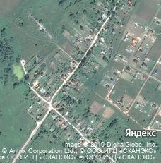 Участок  в д. Губино Орехово Зуевский район