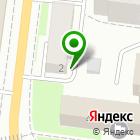 Местоположение компании Мировой судья Истринского судебного района Московской области