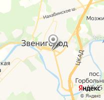 http://static-maps.yandex.ru/1.x/?ll=36.8595061996679,55.7291665657606&z=12&l=map&size=208,200&pt=36.8595061996679,55.7291665657606,pm2grm