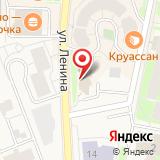Главное Управление Пенсионного фонда РФ №27 г. Москвы и Московской области