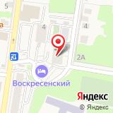 ООО Радиосервис