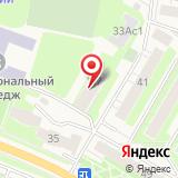 Отдел опеки и попечительства по Истринскому муниципальному району
