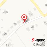 Продуктовый магазин на ул. Ожигово д, 8Б