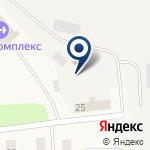 Компания Голицынский Керамический Завод на карте