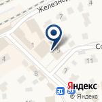 Компания Луковка на карте