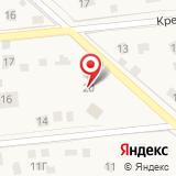 Продуктовый магазин на Заводской