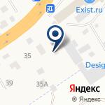 Компания Sto-gruz на карте